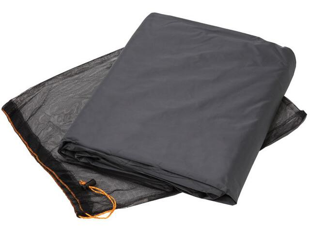 VAUDE Badawi 6P Podkład pod namiot